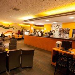 Отель Jaeger's Munich Германия, Мюнхен - отзывы, цены и фото номеров - забронировать отель Jaeger's Munich онлайн гостиничный бар