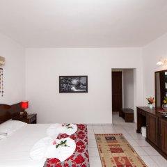 Aida Hotel комната для гостей фото 3