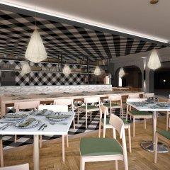 Отель Dreams Acapulco Resort and Spa - All Inclusive питание фото 2