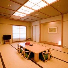 Hotel Kitano Plaza Rokkoso Кобе помещение для мероприятий