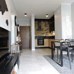 Отель Warsaw Night Apartments Польша, Варшава - отзывы, цены и фото номеров - забронировать отель Warsaw Night Apartments онлайн в номере