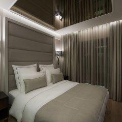 Le Petit Palace Hotel Турция, Стамбул - 4 отзыва об отеле, цены и фото номеров - забронировать отель Le Petit Palace Hotel онлайн комната для гостей фото 2