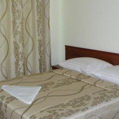 Карпаты Отель комната для гостей фото 4