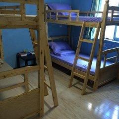 Отель Chengdu Panda Baby Youth Hostel Китай, Чэнду - отзывы, цены и фото номеров - забронировать отель Chengdu Panda Baby Youth Hostel онлайн детские мероприятия фото 2