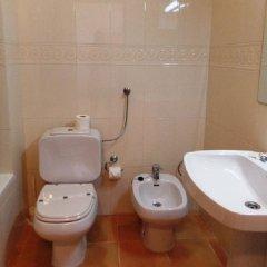 Отель Mirachoro III ванная