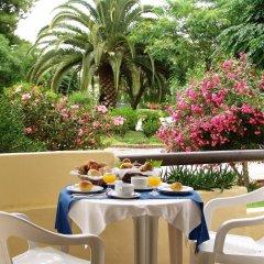 Отель Cheerfulway Clube Brisamar Португалия, Портимао - отзывы, цены и фото номеров - забронировать отель Cheerfulway Clube Brisamar онлайн питание