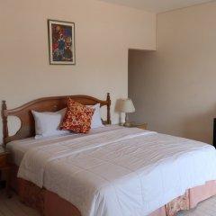 Отель Seacrest Beach Hotel Ямайка, Монастырь - отзывы, цены и фото номеров - забронировать отель Seacrest Beach Hotel онлайн комната для гостей фото 5