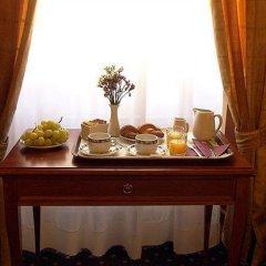 Отель Arizona Hotel Италия, Флоренция - 3 отзыва об отеле, цены и фото номеров - забронировать отель Arizona Hotel онлайн в номере фото 2