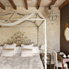 Hotel Casa 1800 Sevilla питание