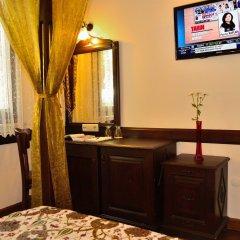 Alp Guesthouse Турция, Стамбул - отзывы, цены и фото номеров - забронировать отель Alp Guesthouse онлайн удобства в номере фото 2