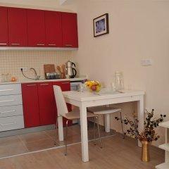 a studio Apartment Турция, Анкара - отзывы, цены и фото номеров - забронировать отель a studio Apartment онлайн в номере фото 2