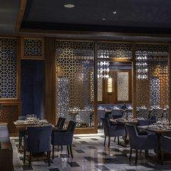 Отель Stella Di Mare Dubai Marina питание фото 2