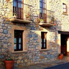 Отель Posada el Remanso de Trivieco фото 7