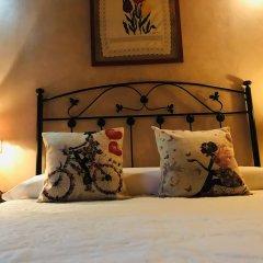 Отель Posada La Herradura Испания, Лианьо - отзывы, цены и фото номеров - забронировать отель Posada La Herradura онлайн интерьер отеля