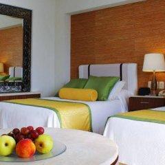 Grand Hotel Acapulco в номере фото 2