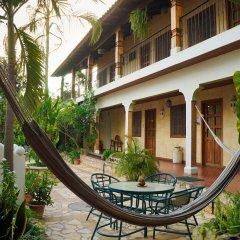 Отель Don Udos Гондурас, Копан-Руинас - отзывы, цены и фото номеров - забронировать отель Don Udos онлайн фото 8
