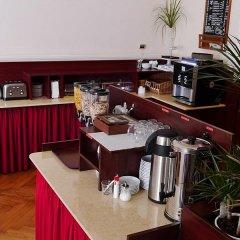 Astrid Hotel am Kurfürstendamm питание фото 3
