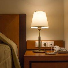 Отель Platanista Греция, Мастичари - отзывы, цены и фото номеров - забронировать отель Platanista онлайн фото 2