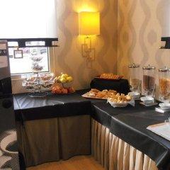 Отель Gran Hotel Sardinero Испания, Сантандер - отзывы, цены и фото номеров - забронировать отель Gran Hotel Sardinero онлайн питание фото 3