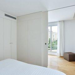 Отель UD Rambla Suites & Pool 25 (1BR) Испания, Барселона - отзывы, цены и фото номеров - забронировать отель UD Rambla Suites & Pool 25 (1BR) онлайн фото 8