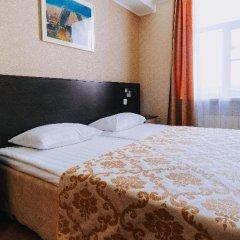 Гостиница Невский Бриз 3* Стандартный номер с двуспальной кроватью фото 6