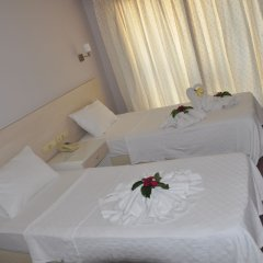 Отель BALIM Мармарис комната для гостей фото 2
