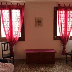 Отель San Marco Boutique Apartment Италия, Венеция - отзывы, цены и фото номеров - забронировать отель San Marco Boutique Apartment онлайн комната для гостей фото 2