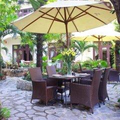 Отель Loc Phat Homestay Хойан
