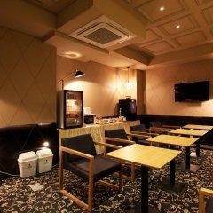 Отель Cullinan Wangsimni Южная Корея, Сеул - отзывы, цены и фото номеров - забронировать отель Cullinan Wangsimni онлайн помещение для мероприятий фото 2