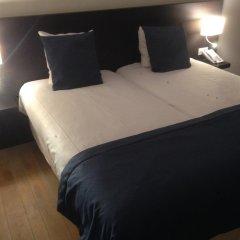 Отель Best Western Hotel Orchidee Бельгия, Аалтер - отзывы, цены и фото номеров - забронировать отель Best Western Hotel Orchidee онлайн сейф в номере