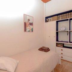 Отель Eixample Esquerre Aragó Rocafort детские мероприятия