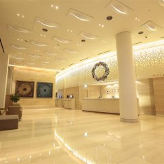 Best Western Premier Hotel Kukdo спа фото 2