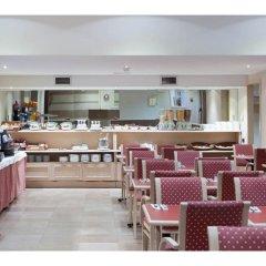Отель Senator Castellana Испания, Мадрид - 3 отзыва об отеле, цены и фото номеров - забронировать отель Senator Castellana онлайн гостиничный бар