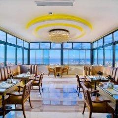 Beethoven Hotel & Suite Турция, Стамбул - отзывы, цены и фото номеров - забронировать отель Beethoven Hotel & Suite онлайн питание фото 2
