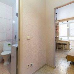 Апартаменты Na Nahimova Apartments Санкт-Петербург