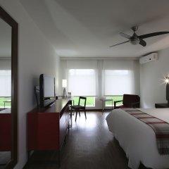 Отель Casa Andina Premium Piura комната для гостей