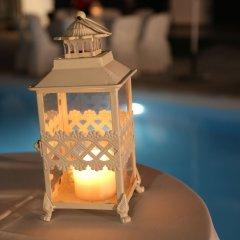 Отель Adonis Village Греция, Пефкохори - отзывы, цены и фото номеров - забронировать отель Adonis Village онлайн помещение для мероприятий