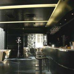 Royal Square Hotel & Suites гостиничный бар