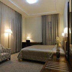 Отель Boutique Hotel Kotoni Албания, Тирана - отзывы, цены и фото номеров - забронировать отель Boutique Hotel Kotoni онлайн комната для гостей фото 2