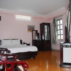 Tai Loc Hotel Нячанг комната для гостей фото 5