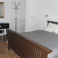 Отель Alba B&B Мальта, Слима - отзывы, цены и фото номеров - забронировать отель Alba B&B онлайн комната для гостей фото 4