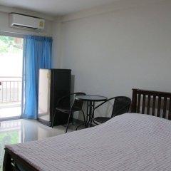 Апартаменты AP Apartment комната для гостей фото 5