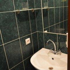 Гостиница Колос Украина, Николаев - 3 отзыва об отеле, цены и фото номеров - забронировать гостиницу Колос онлайн ванная фото 2