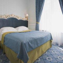 Гостиница Royal Sun Geneva комната для гостей фото 2