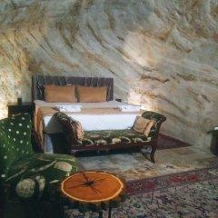 Naturels Cave House Турция, Ургуп - отзывы, цены и фото номеров - забронировать отель Naturels Cave House онлайн фото 9