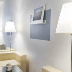 Отель CARNABY Римини удобства в номере фото 2