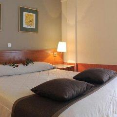 Отель Acropolis Select Hotel Греция, Афины - 3 отзыва об отеле, цены и фото номеров - забронировать отель Acropolis Select Hotel онлайн комната для гостей фото 5