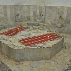 St.Nicholas Турция, Олудениз - 1 отзыв об отеле, цены и фото номеров - забронировать отель St.Nicholas онлайн сауна