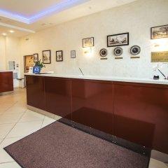 Гостиница Максим Горький интерьер отеля фото 5
