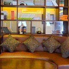 Отель Paradise Elegance Cruise Halong комната для гостей фото 3